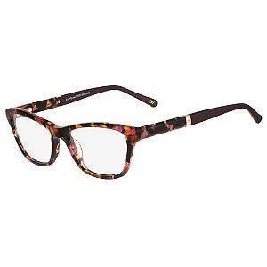 Armação de Óculos Diane Von Furstenberg DVF5069 533 /50