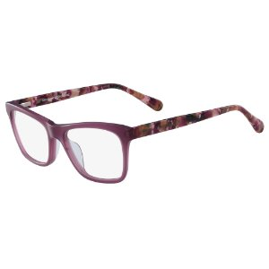 Armação de Óculos Diane Von Furstenberg DVF5089 501 /51