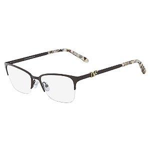 Armação de Óculos Diane Von Furstenberg DVF8056 210 - 52
