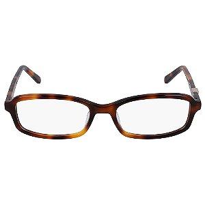 Armação de Óculos Diane Von Furstenberg DVF5119 240 - 52