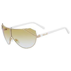 Óculos de Sol Diane Von Furstenberg DVF844S ALONNA 717 /68