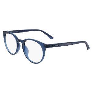 Armação de Óculos Calvin Klein CK20527 405 - 49 - Azul