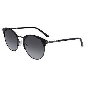 Óculos de Sol Calvin Klein CK19310S 001 - 52 - Preto