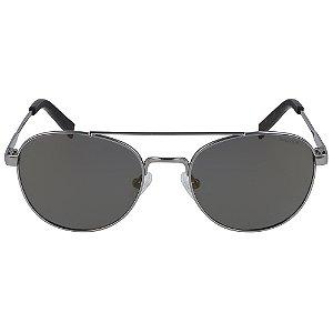 Óculos de Sol Nautica N4641SP 030 - 53 - Cinza