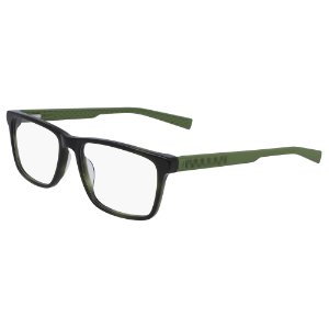 Armação de Óculos Nautica N8147 238 - 54 - Verde