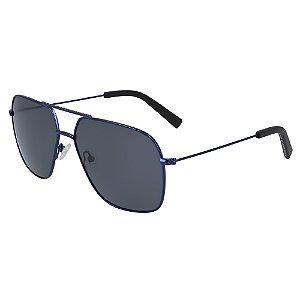 Óculos de Sol Nautica N4640SP 420 - 60 - Azul