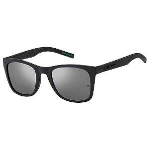 Óculos de Sol Tommy Hilfiger TJ 0040/S 807 / 51 - Preto