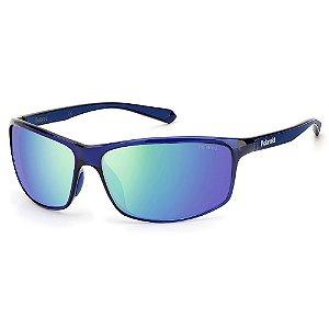 Óculos de Sol Polaroid PLD 7036/S PJP - Esportivo Polarizado