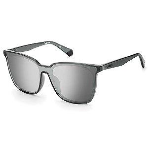 Óculos de Sol Polaroid PLD 6154/F/S KB7 / 99 - Polarizado