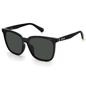 Óculos de Sol Polaroid PLD 6154/F/S 08A / 99 - Polarizado