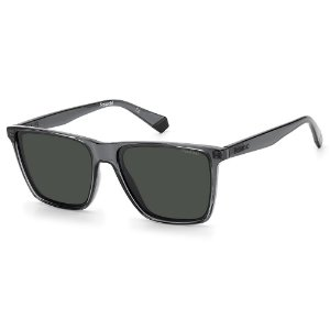 Óculos de Sol Polaroid PLD 6141/S KB7 58M9 / 58 - Polarizado
