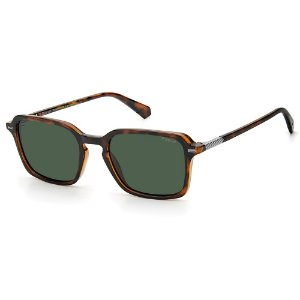 Óculos de Sol Polaroid PLD 2110/S 086 / 53 Eco - Polarizado