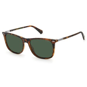 Óculos de Sol Polaroid PLD 2109/S 086 / 55 Eco - Polarizado
