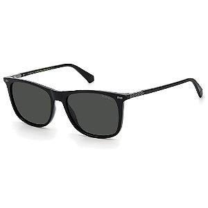 Óculos de Sol Polaroid PLD 2109/S 807 / 55 Eco - Polarizado