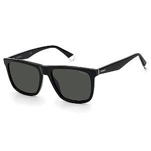 Óculos de Sol Polaroid PLD 2102/S/X 807 / 55 - Polarizado