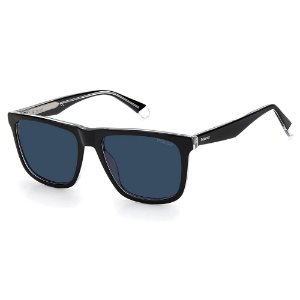 Óculos de Sol Polaroid PLD 2102/S/X 7C5 / 55 - Polarizado
