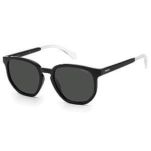 Óculos de Sol Polaroid PLD 2095/S 807 / 53 - Polarizado