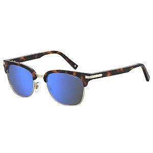 Óculos de Sol Polaroid PLD 2076/S D51 / 53 - Polarizado