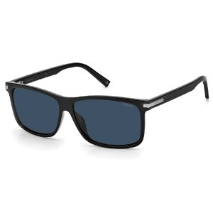 Óculos de Sol Polaroid PLD 2075/S/X D51 / 59 - Polarizado