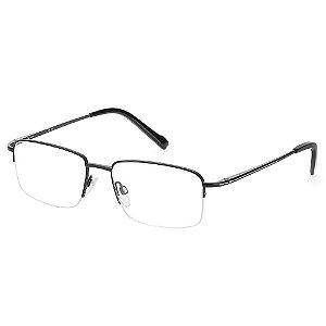 Armação para Óculos Pierre Cardin P.C 6869 003 54 - Titanium