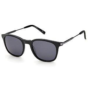 Óculos de Sol Pierre Cardin P.C. 6234/S 807 / 52 - Preto
