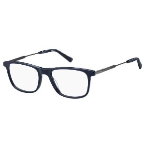 Armação para Óculos Pierre Cardin P.C. 6228 PJP / 55 - Azul