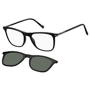 Armação para Óculos Pierre Cardin P.C. 6226 807 / 52 Clip-On