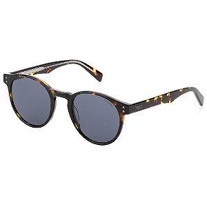 Óculos de Sol Levis LV 5005/S 086 50IR / 50 - Marrom