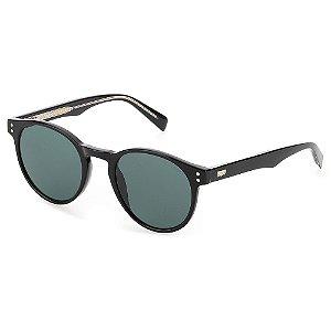 Óculos de Sol Levis LV 5005/S 807 50QT / 50 - Preto