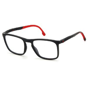Armação para Óculos Carrera Hyperfit 20 003 / 51 - Preto