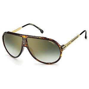 Óculos de Sol Carrera Endurance65 086 / 63 - Antireflexo