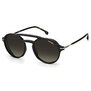 Óculos de Sol Carrera 235/S 807 51HA / 51 - Preto