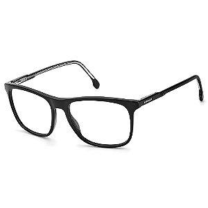 Armação para Óculos Carrera 1125 807 5416 / 54 - Preto