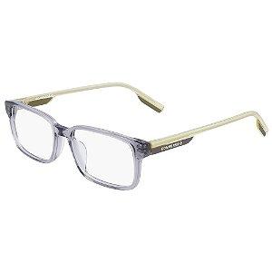 Armação para Óculos Converse CV5024Y 020 / 50-Cinza