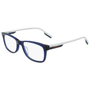 Armação para Óculos Converse CV5006 411 / 54-Azul