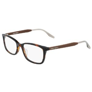 Armação para Óculos Converse CV5005 239 / 51-Marrom