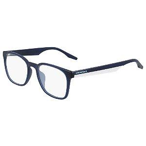Armação para Óculos Converse CV5025Y 411 / 50-Azul