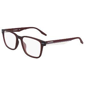 Armação para Óculos Converse CV5008 610 / 53-Vermelho
