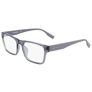 Armação para Óculos Converse CV5015 020 / 53-Cinza