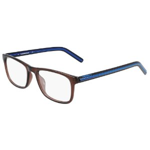 Armação para Óculos Converse CV5011 201 / 53-Marrom