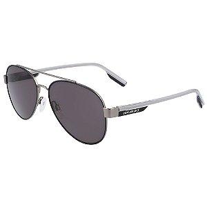 Óculos de Sol Converse CV300S DISRUPT 001 / 58-Cinza
