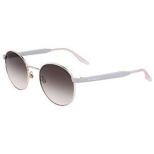 Óculos de Sol Converse CV302S IGNITE 781 / 51-Dourado