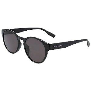 Óculos de Sol Converse CV509S MALDEN 001 / 51-Preto