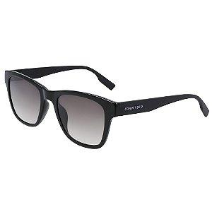 Óculos de Sol Converse CV507S MALDEN 001 / 52-Preto