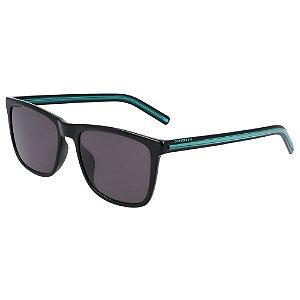 Óculos de Sol Converse CV505S CHUCK 001 / 56-Preto