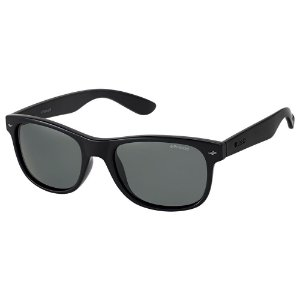 Óculos de Sol Polaroid Pld 1015/S D28 Polarizado - 53 Preto