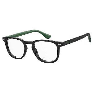 Óculos de Sol Havaianas Botafogo/Cs 7ZJ 49IR - 49 Clip-On