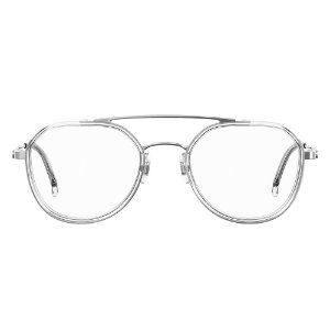 Armação para Óculos Carrera 1111/G 010 5021 - 50 Cinza