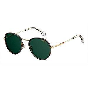 Óculos de Sol Carrera 151/S PEF 52QT - 52 Dourado