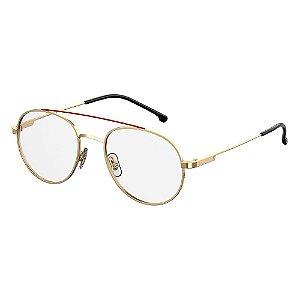 Armação para Óculos Carrera 2000T/V J5G - 9 a 16 anos